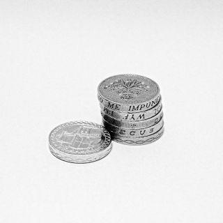 Money_Money_Money_j