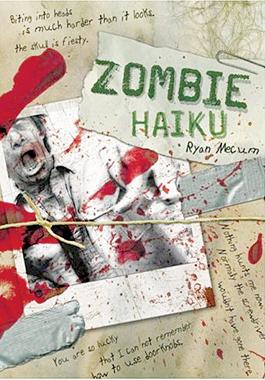 Books_Zombie