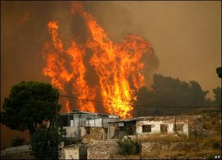 Athens_Fire