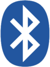 Bluetooth_logo2